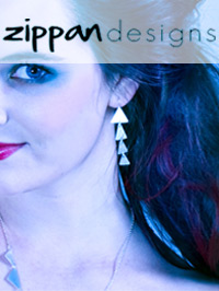 Zippan Designs